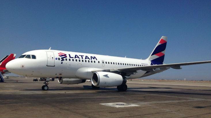 374216-delta-adquiriria-el-20-de-latam-airlines-por-us1900-millones