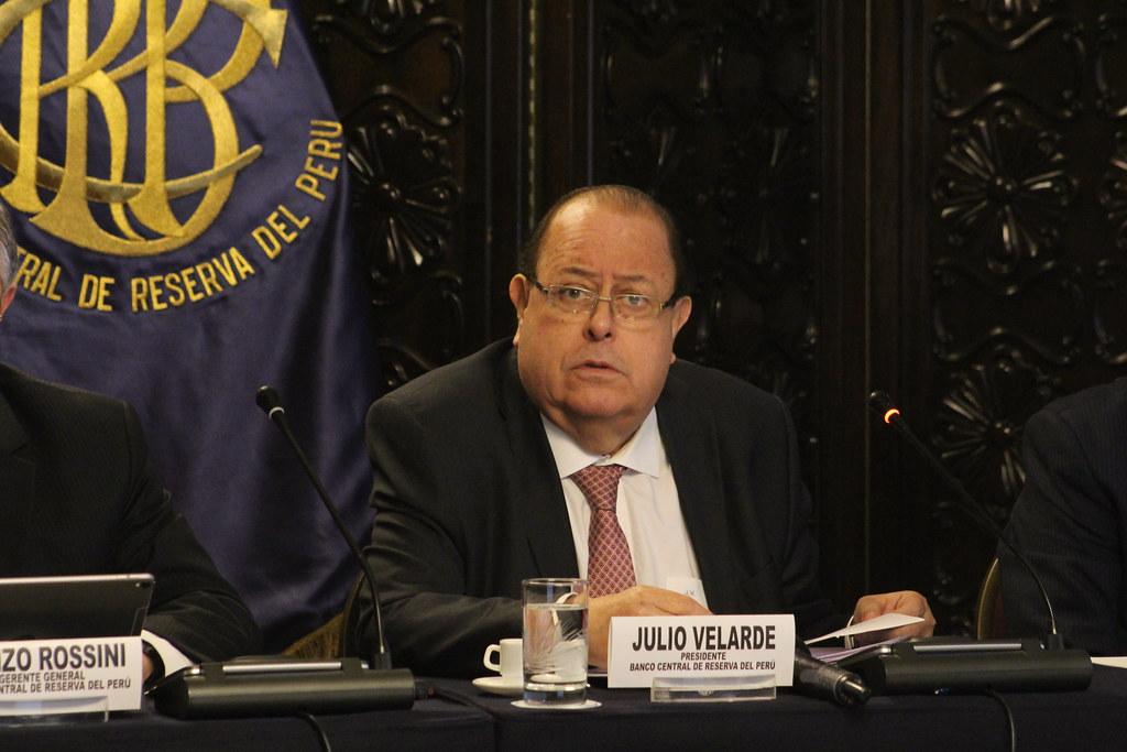 374291-bcr-redujo-de-3-4-a-2-7-su-estimado-de-crecimiento-de-la-economia-peruana-para-este-ano