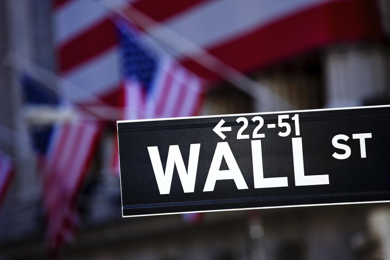 Estados Unidos: ¿cuán probable es que caiga en recesión?