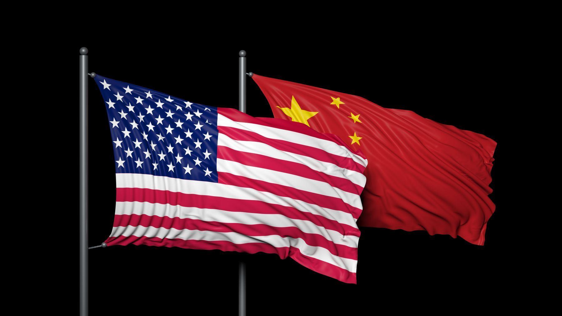 375778-guerra-comercial-estados-unidos-y-china-logran-acuerdo-parcial