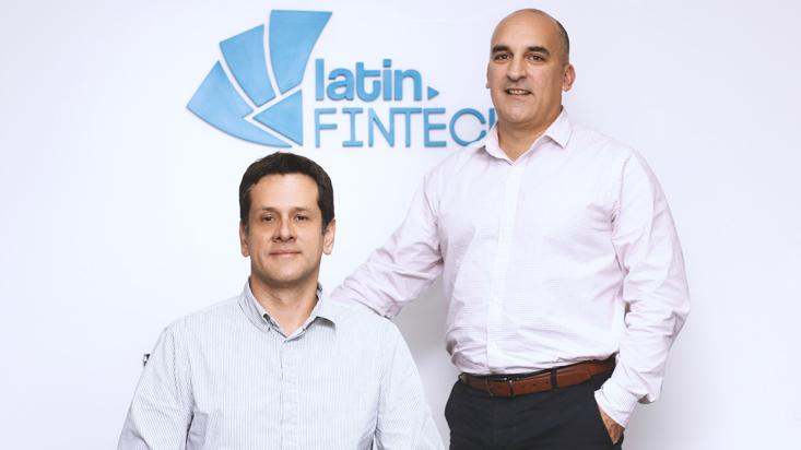 """Latin Fintech: """"Pudimos crecer sin levantar fondos adicionales a los de la primera ronda"""""""
