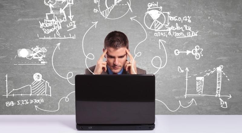 375514-despedir-e-indemnizar-gerentes-mayor-cautela-de-empresas-ante-riesgos-tributarios