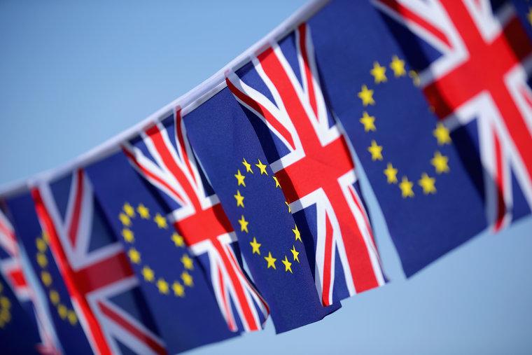 El Brexit: un viaje sin fin para el Reino Unido