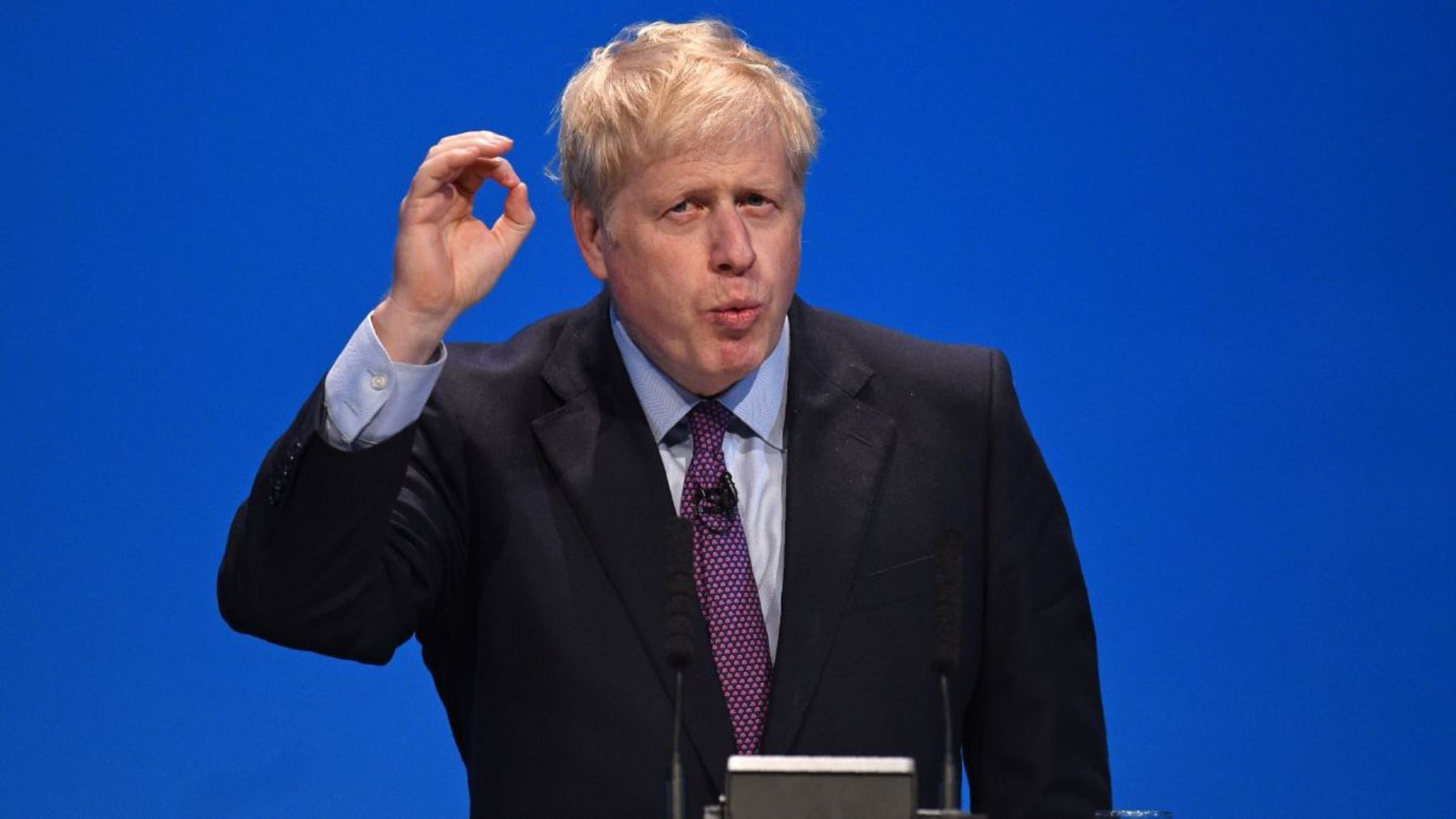 376188-brexit-reino-unido-llega-a-acuerdo-con-la-ue-para-salir-del-bloque