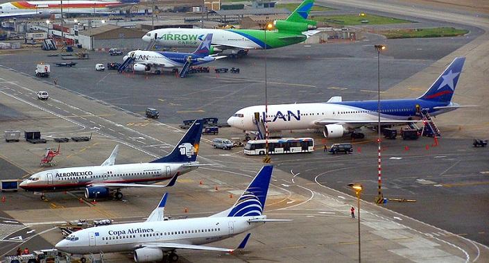 Peruvian Airlines: la suspensión que reconfigurará el mercado aerocomercial