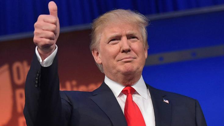 Ganó Trump: ¿hay razón para temer un desplome del mercado?