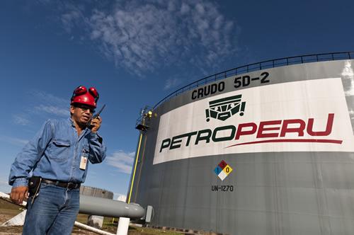 Emisión de Petroperú: ¿fue un éxito?