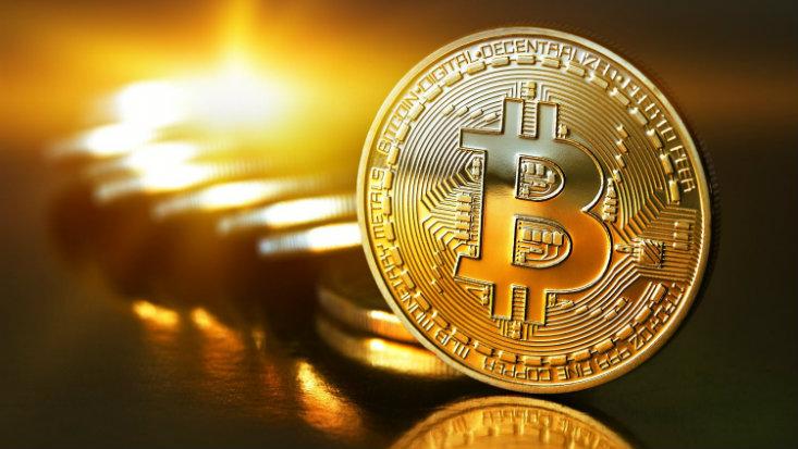 ¿Qué es el bitcoin y por qué ha subido 90,000% en cinco años?