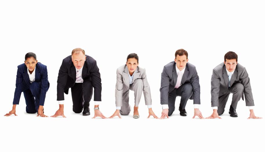 Seis beneficios de no tener experiencia en el sector donde postulas