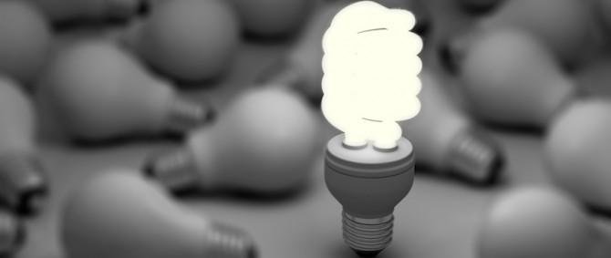 Cinco mitos sobre la Innovación