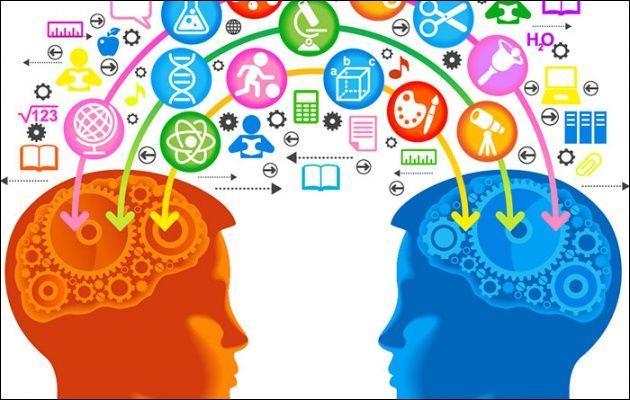 El aprendizaje perpetuo