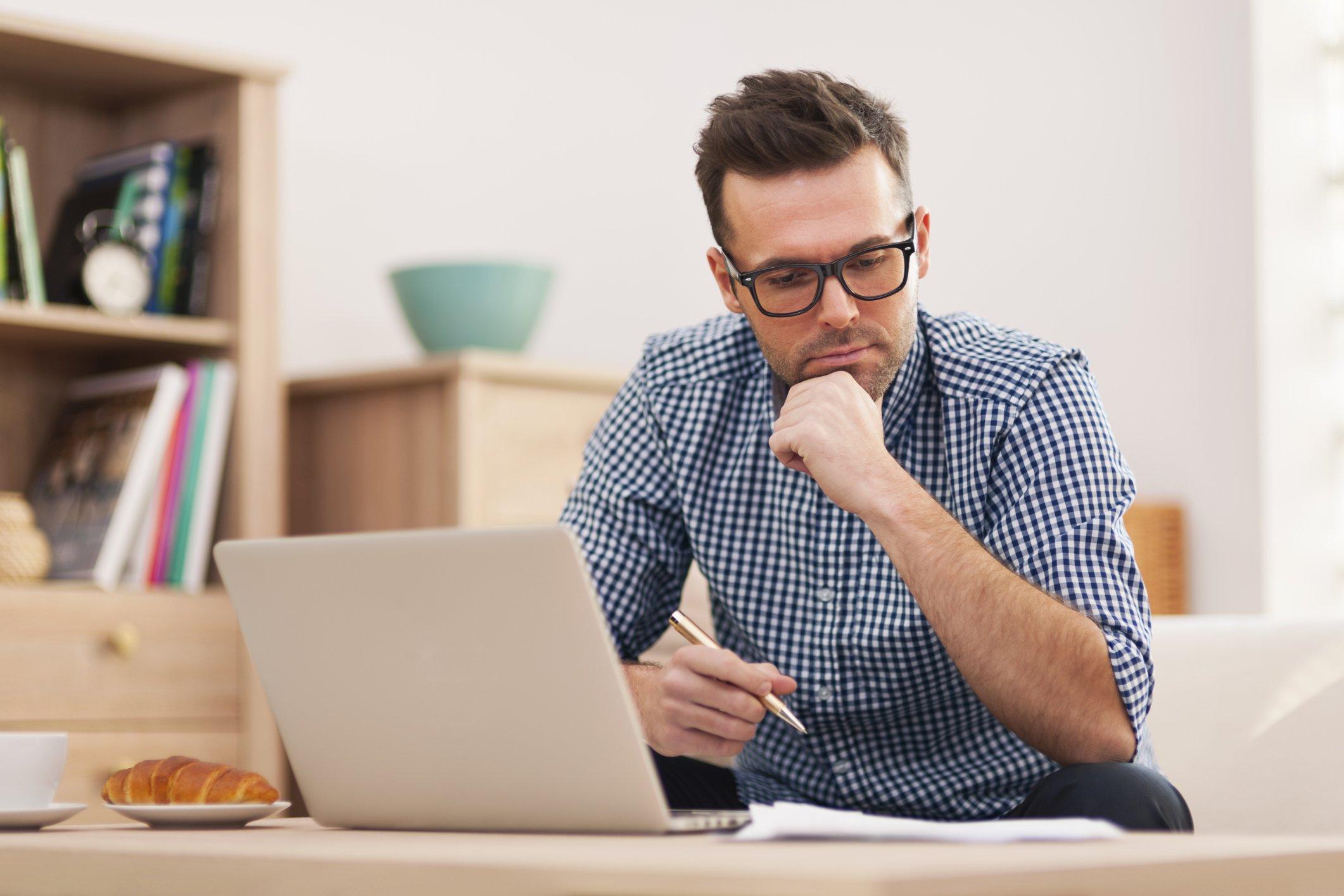 ¿Incluir mi emprendimiento en el CV puede jugar en contra?