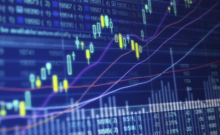 Mercados financieros: lo que nos depara el segundo semestre del año
