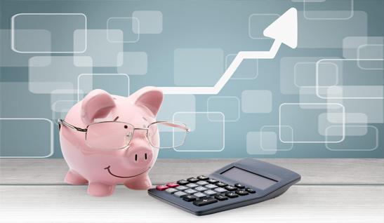 Sistema de AFP: ¿cuánto en verdad rinden sus fondos?