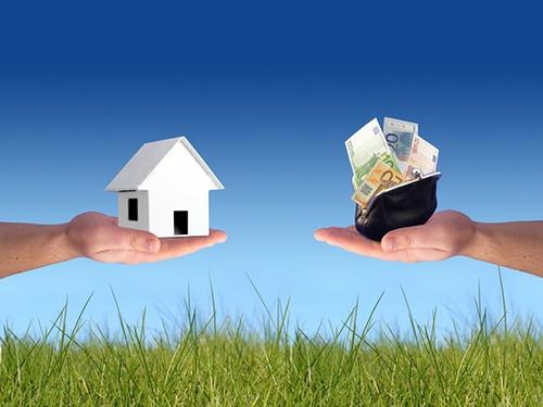 La hipoteca inversa: sólo un oasis en medio del camino