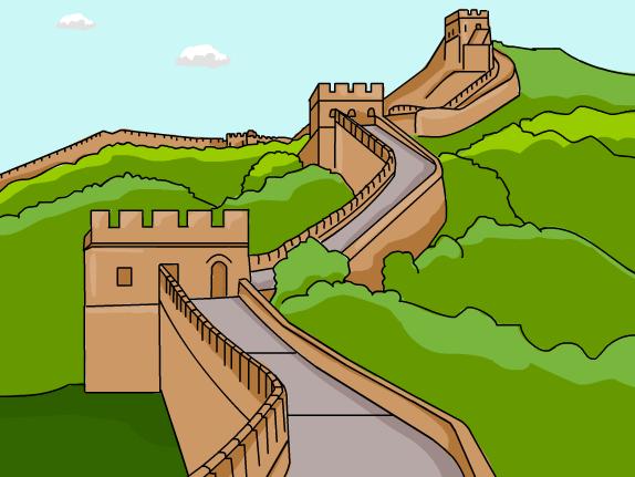 El caso de PPK y la lucha contra la corrupción: recordando la Muralla China