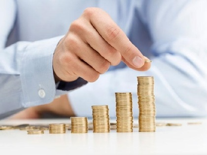 Las Cuentas de Retiro Individuales como alternativa al sistema de AFP