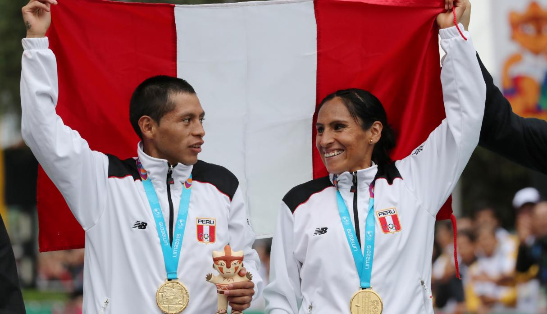 Lima 2019: ¿para qué sirven los Juegos Panamericanos?