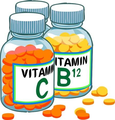 ¿Y si mi trabajo no existe en 5 años? 4 Vitaminas para seguir siendo empleable
