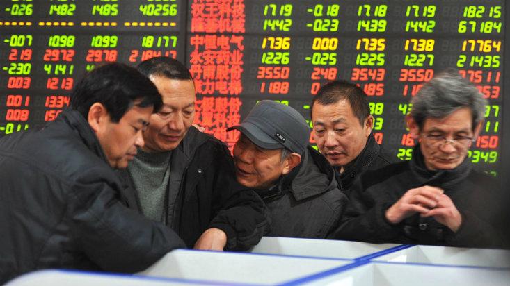 El PBI de China y el rebote de los mercados: ¿hay de qué celebrar?