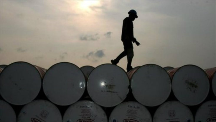 Cae el petróleo, caen las acciones: ¿por qué?