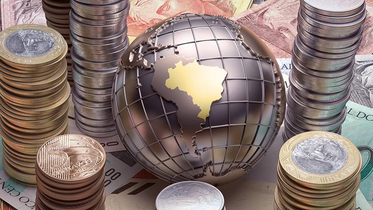 Inversiones en Brasil: ¿realidad o fantasía?