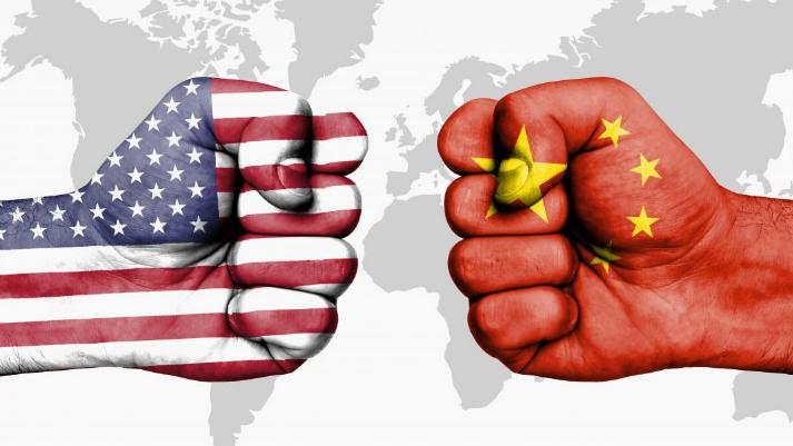 Guerra comercial: ¿las nubes se empiezan a desvanecer?