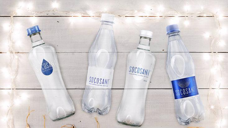 El reto de Socosani de ingresar al mercado limeño