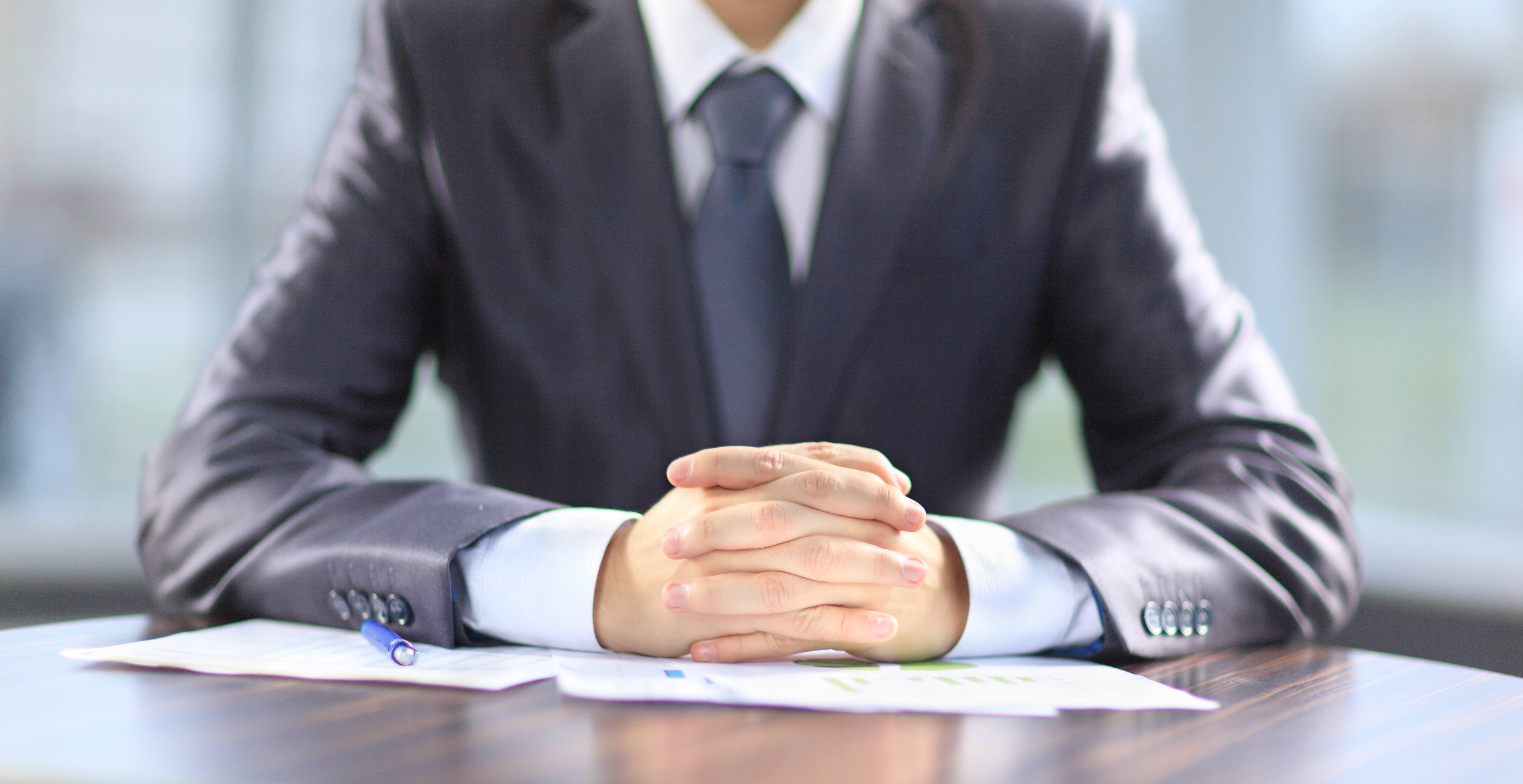 ¿Qué tipo de gerentes necesita la empresa familiar?