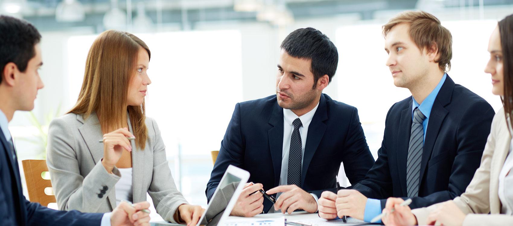 Empresas familiares: tres razones por las que no tienes los jefes que necesitas