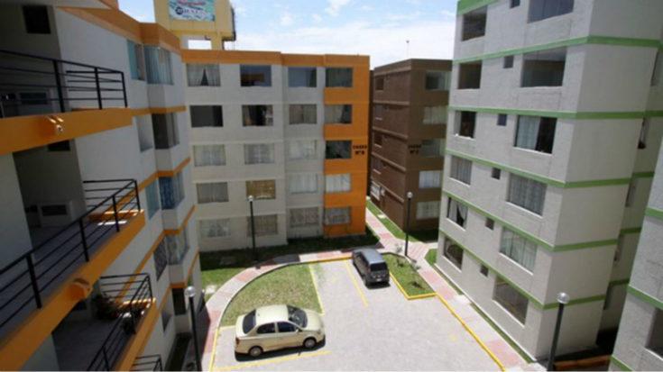 La gran oportunidad del alquiler de viviendas