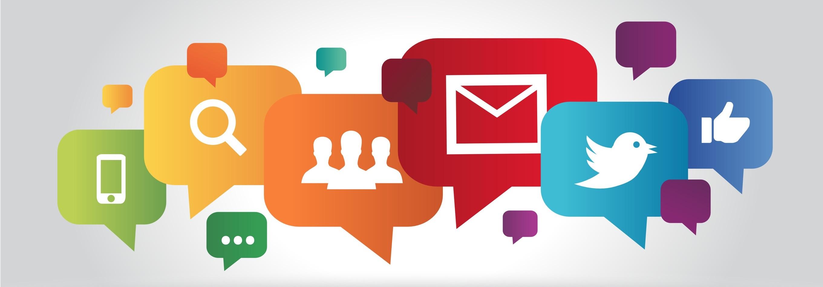 ¿Existe el marketing digital?