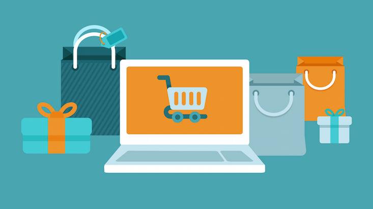 El retail y los medios digitales