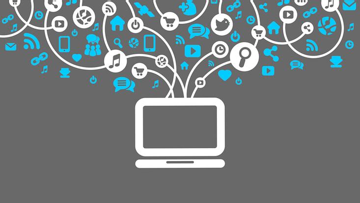 La digitalización y su altísimo impacto social