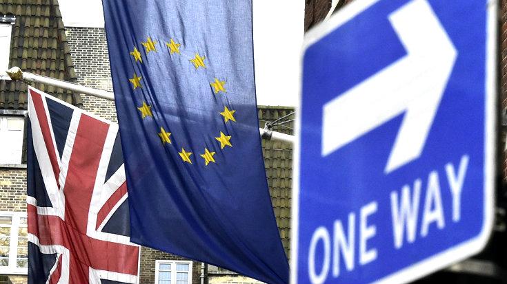 El brexit y sus consecuencias macroeconómicas