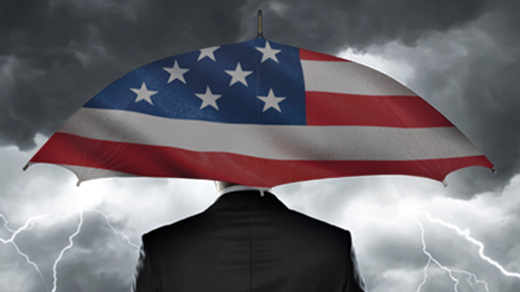 Estados Unidos: más allá del triunfo de Donald Trump en las elecciones