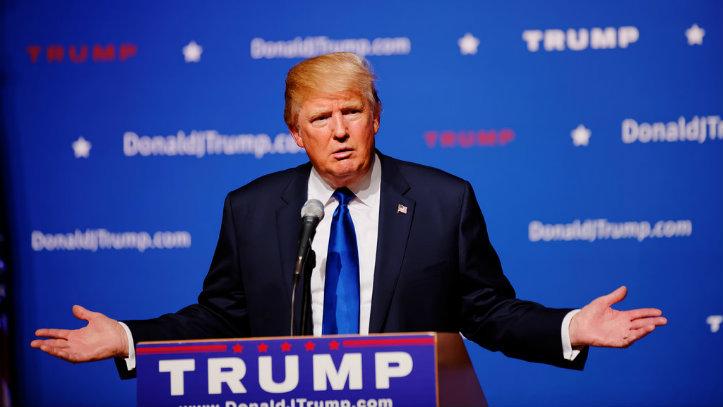 La política económica de Donald Trump: the good, the bad and the ugly