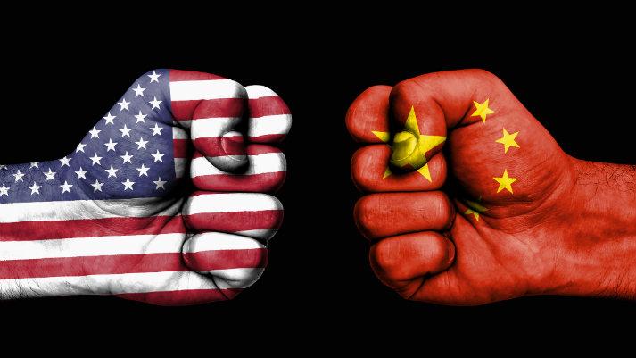Choque de titanes: los efectos de las movidas arancelarias de EEUU y China