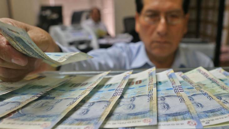 ¿Se puede reducir las remuneraciones unilateralmente?