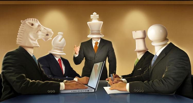 Diversidad de pensamiento: cinco estrategias que todo líder debe aplicar