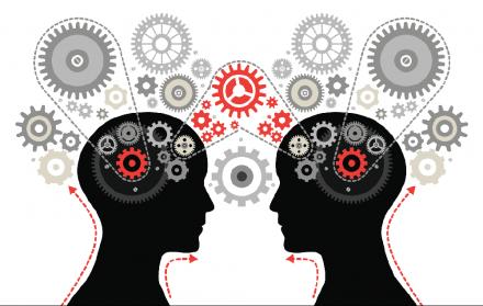 Persuasión: el arte de influir sin autoridad