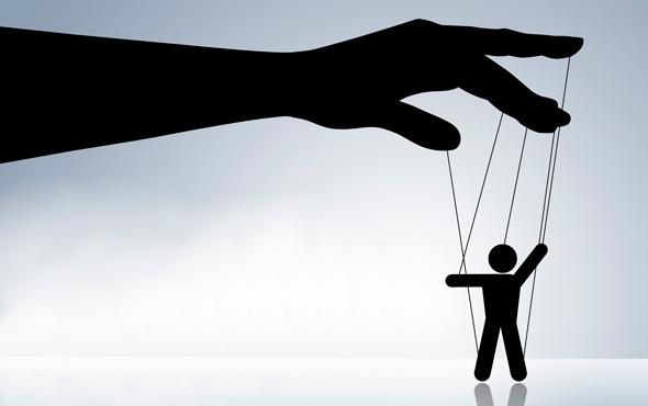 Liderazgo: el arte de influir, no de manipular