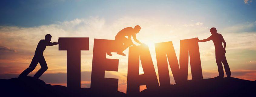 Trabajo en equipo: verdades incómodas