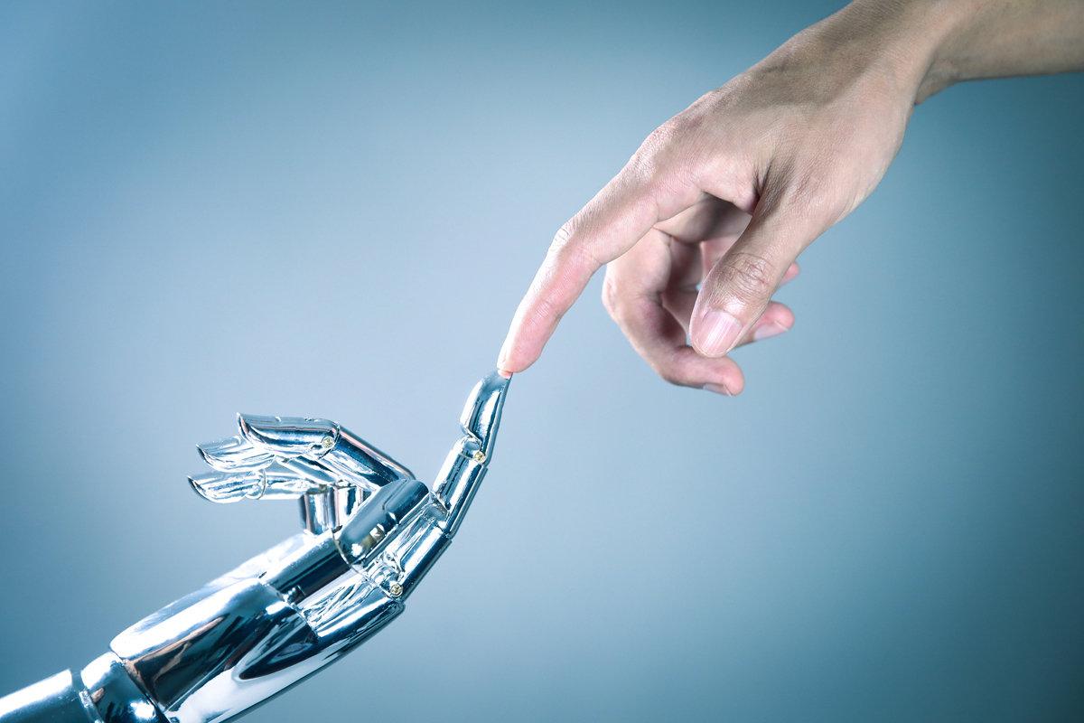 IA: ¿Lo Natural supera a lo Artificial? ¿Qué dice tu Inteligencia?