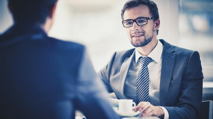 4 puntos que DE TODAS MANERAS tu entrevistador tiene en mente