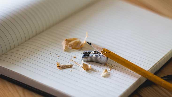 Los tres errores más comunes que están matando tu CV