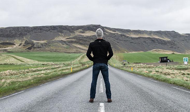 ¿Por qué puedes sentirte estancado en tu carrera?