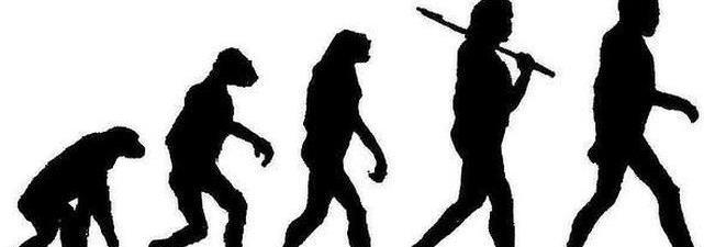 Desafiando la teoría de la evolución