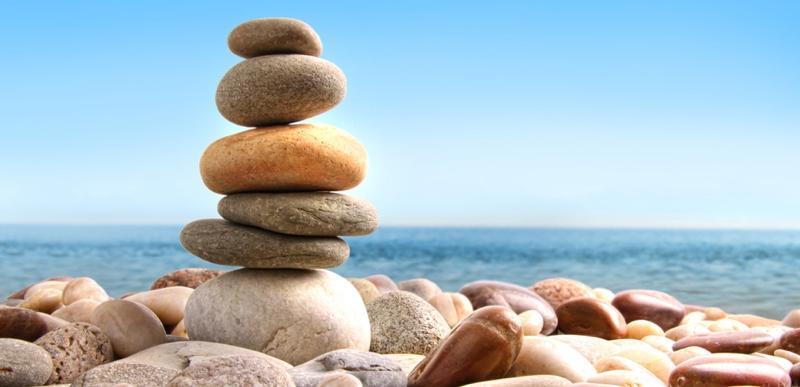 Empresas y artes marciales: una pausa para hacer estrategia