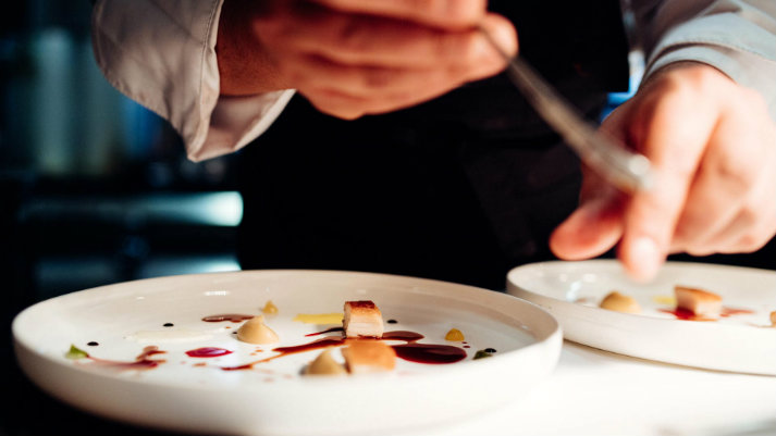 Los otros World's Best Restaurants